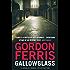 Gallowglass (Douglas Brodie series Book 4)