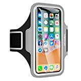 Running Armband For Samsung Galaxy S5 S4 S3 - Best Reviews Guide