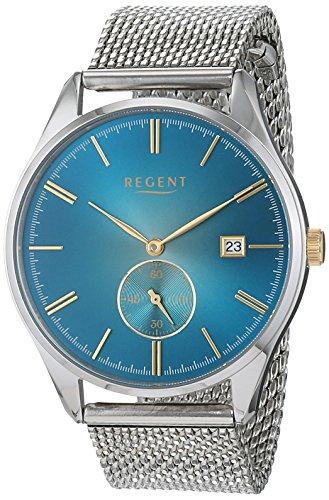 Reloj Regent para Hombre 11150676