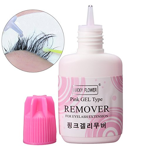 Bluelover 15 G Professional Cils Extension Glue Gel Beauté Salon Maquillage