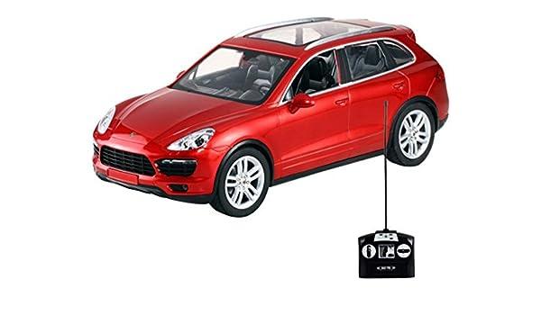 2045 Carica Porsche Batterie Batteria Dardo Con Toys Cayenne E Nm0v8nw