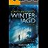 Winterjagd
