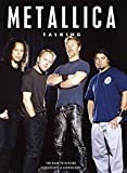 Metallica - Talking