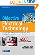 #6: Objective Electrical Technology