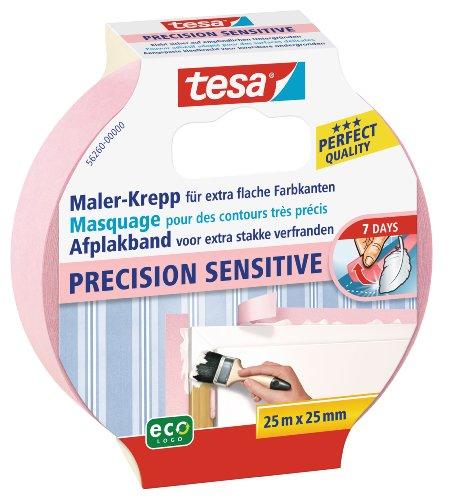 tesa-56260-00000-00-precision-sensitive-cinta-de-pintura-para-perfilar-contornos