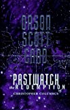Front cover for the book Pastwatch: The Redemption of Christopher Columbus by Orson Scott Card