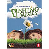 SAISON VF TÉLÉCHARGER PUSHING DAISIES 1