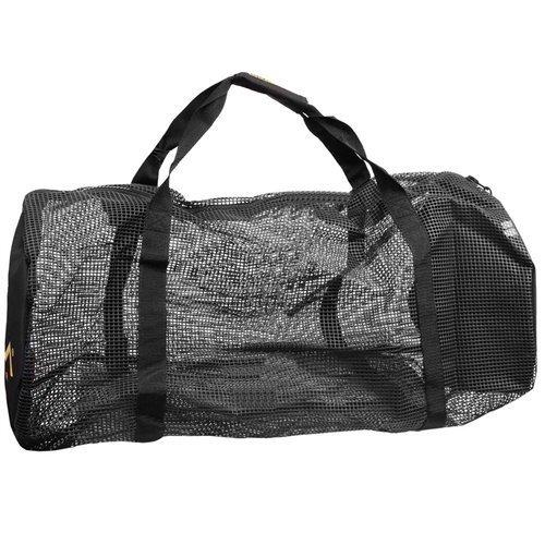 akona-deluxe-mesh-duffel-akb736-by-akona