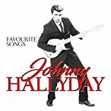 Favourite Songs [Import]