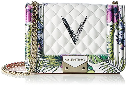valentino-by-mario-valentino-womens-gard-shoulder-bag-multi-coloured-mehrfarbig-bian-multicolor