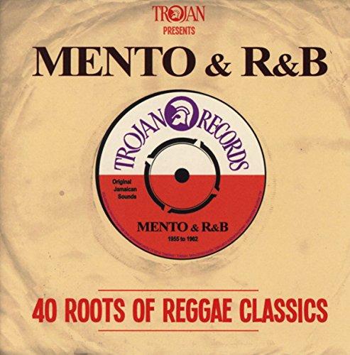 trojan-presents-mento-rb-40-roots-of-reggae-classics