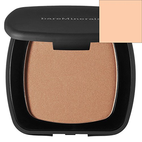 bare-minerals-ready-foundation-broad-spectrum-spf20-r170-formerly-fairly-light-049-oz-by-bare-escent
