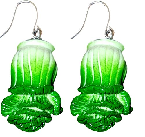 cabbage-bok-choy-charm-dangle-drop-earrings-by-pashal-