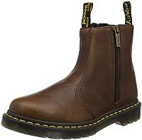 Nel Confort Shopgogo Con Scarpe Donna Casual Stile Cammina zIxptA7nwq