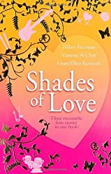 Shades of Love
