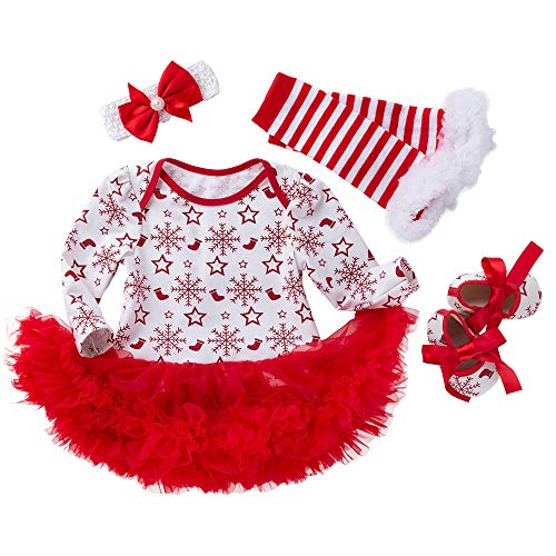 Disney Prinzessin Outfits Fur Babys