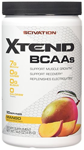 scivation-xtend-nutritional-supplement-mango-nectar-415-gram