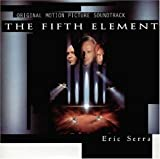 5th Element,the