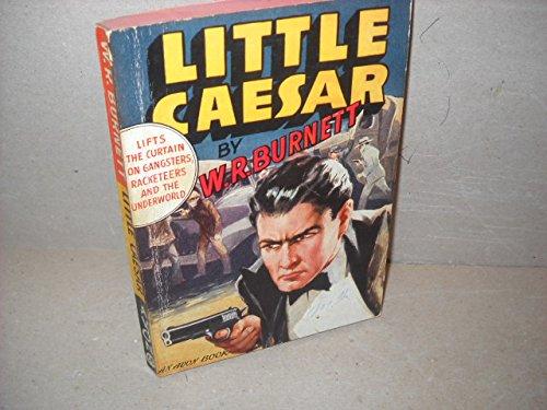 little-caesar