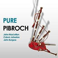Pure Pibroch