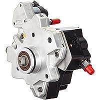 Fuel Parts dp4674Diesel Einspritzpumpen