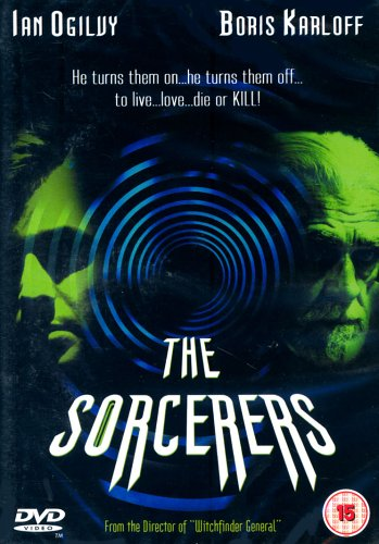 the-sorcerers-dvd