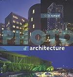 La photo d'architecture de Gilles Aymard