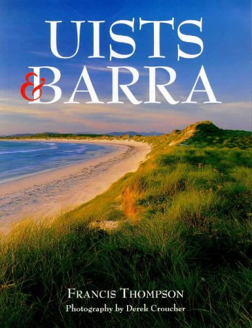 Uists and Barra (Islands)