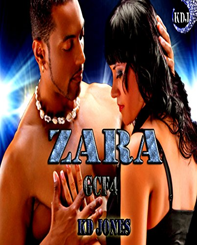 zara-galactic-cage-fighter-series-book-4