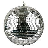 Showtec Mirrorball 30cm 60405