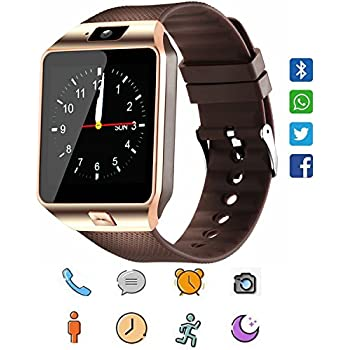 gzdl bluetooth smart watch dz09 smartwatch gsm sim elektronik. Black Bedroom Furniture Sets. Home Design Ideas