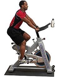 Body Solid Endurance Heimtrainer