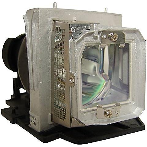 Envío gratuito agitadamente módulo 317-1135/OR511J/725-10134 para DELL 4310WX proyector