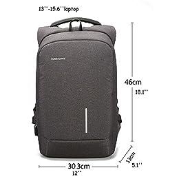 Acheter Fresion Sac a dos pour ordinateur portable... en ligne