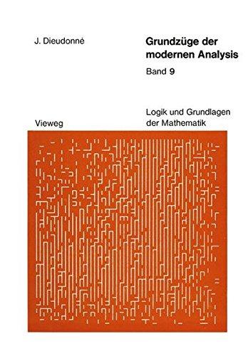 Grundzüge der modernen Analysis IX. Algebraische Topologie und Differentialtopologie
