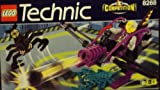 LEGO Technic Competition (Art. 8268)