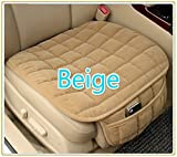 Car Cushions Review and Comparison