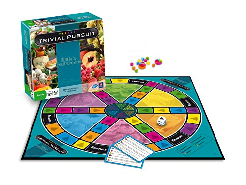 winning-moves-0346-jeu-de-questions-reponses-trivial-pursuit-gastronomie-2014
