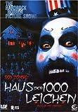 Haus der 1000 Leichen