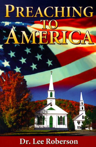 Title: Preaching to America