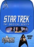 Star Trek - Saison 2 [Francia] [DVD]