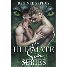 The Ultimate Sin Series