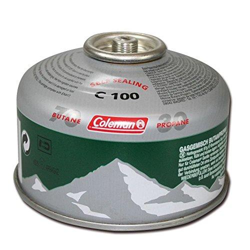 coleman-cartridge-butane-propane-mix
