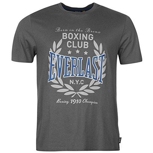 everlast-herren-t-shirt-595675-charcoal-3-xxl