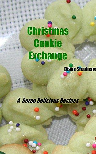 hange: A Dozen Delicious Recipes (English Edition) ()