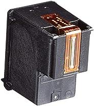 HP N9K06AE Inkjet / getto d'inchiostro Cartuccia origi