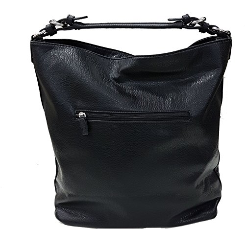 David Jones, Borsa Da Donna Nera