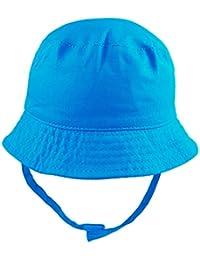 6b47ac3e605 Amazon.co.uk  3-6 Months - Hats   Caps   Accessories  Clothing