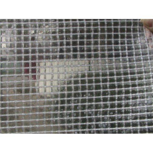bache-4x6-transparente-arme-180gr-m2-avec-oeillets-impermable
