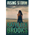 Rising Storm (Bluegrass Brothers Book 2) (English Edition)